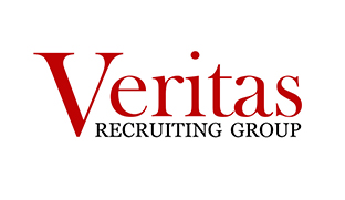 Veritas Recruiting Group