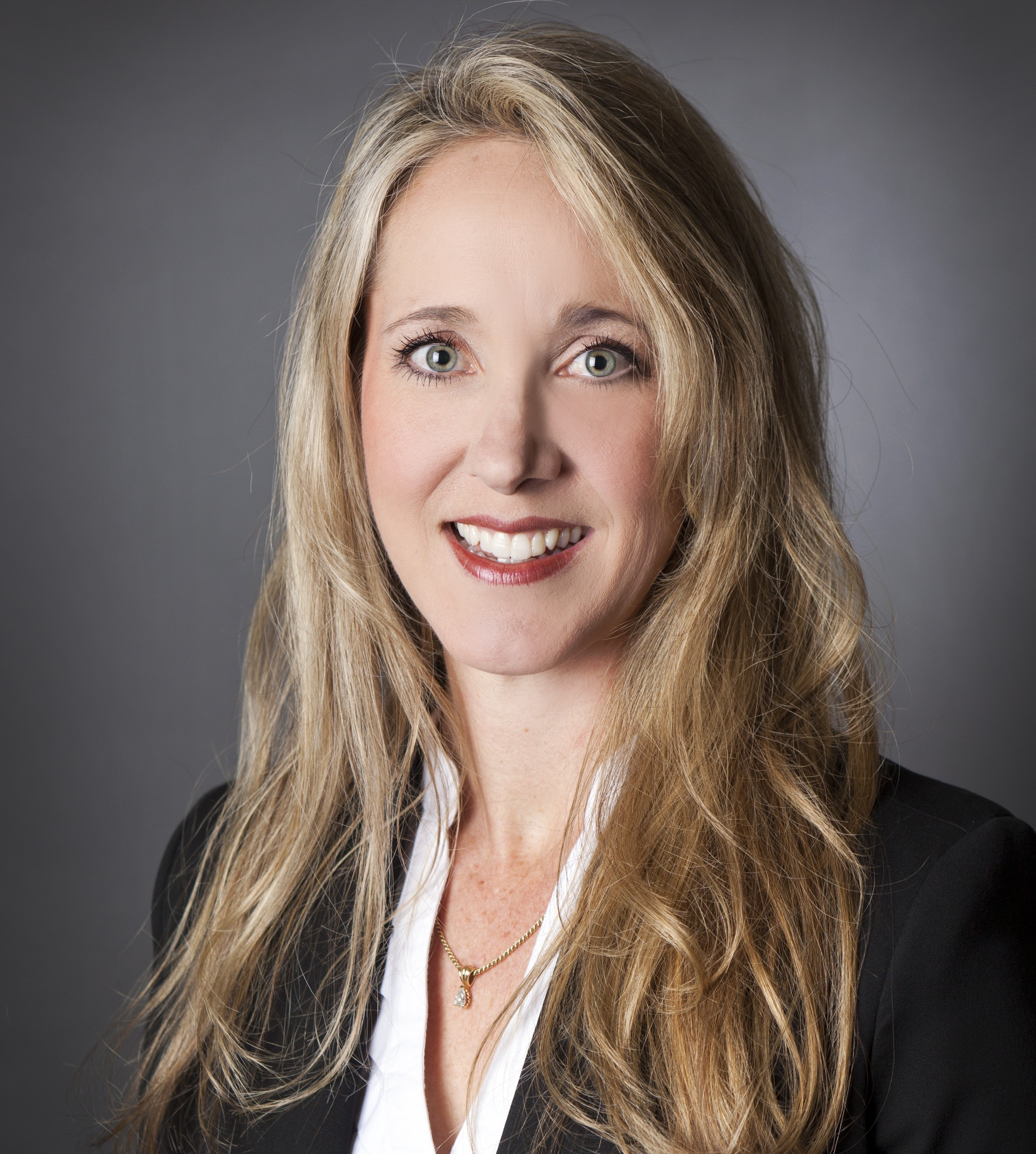 Nancy Rivers promoted to Senior Recruiting Manager « Veritas Recruiting Group