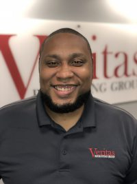 Mitch Davie : Senior Recruiting Manager, Central Florida