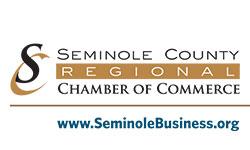 Seminole County Regional Chamber of Commerce