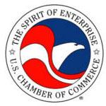 The Sprint of Enterprise