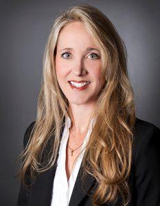 Nancy Rivers, CPA