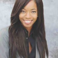 Phylis Gayle : Staffing Manager