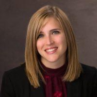 Stephanie Fuller : Staffing Manager
