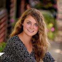 Sarah Palme : Recruiter, Central Florida